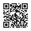 QRコード https://www.anapnet.com/item/262192
