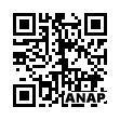 QRコード https://www.anapnet.com/item/247274