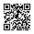 QRコード https://www.anapnet.com/item/248866