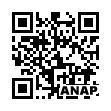 QRコード https://www.anapnet.com/item/248385