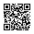 QRコード https://www.anapnet.com/item/262875
