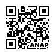 QRコード https://www.anapnet.com/item/264077