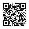 QRコード https://www.anapnet.com/item/260632