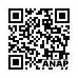 QRコード https://www.anapnet.com/item/251764