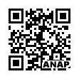 QRコード https://www.anapnet.com/item/264535