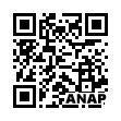 QRコード https://www.anapnet.com/item/244228