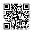 QRコード https://www.anapnet.com/item/249201
