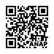 QRコード https://www.anapnet.com/item/252412