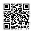 QRコード https://www.anapnet.com/item/255072