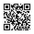 QRコード https://www.anapnet.com/item/253590