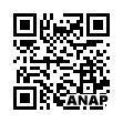 QRコード https://www.anapnet.com/item/263389
