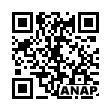 QRコード https://www.anapnet.com/item/253165