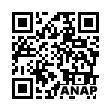 QRコード https://www.anapnet.com/item/264473