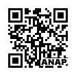 QRコード https://www.anapnet.com/item/262017