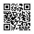 QRコード https://www.anapnet.com/item/250420
