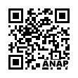 QRコード https://www.anapnet.com/item/250799
