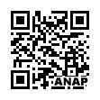 QRコード https://www.anapnet.com/item/264439