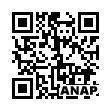 QRコード https://www.anapnet.com/item/252061