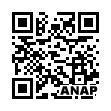 QRコード https://www.anapnet.com/item/247280