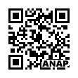 QRコード https://www.anapnet.com/item/258802
