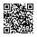 QRコード https://www.anapnet.com/campaign/anapstyle/