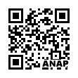 QRコード https://www.anapnet.com/item/264047