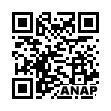 QRコード https://www.anapnet.com/item/261319