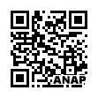 QRコード https://www.anapnet.com/item/258797