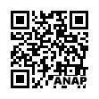 QRコード https://www.anapnet.com/item/258508