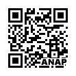 QRコード https://www.anapnet.com/item/258223