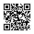 QRコード https://www.anapnet.com/item/240310