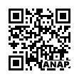 QRコード https://www.anapnet.com/item/247981