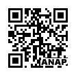 QRコード https://www.anapnet.com/item/257207