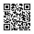QRコード https://www.anapnet.com/item/244150
