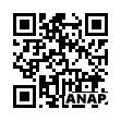 QRコード https://www.anapnet.com/item/261847