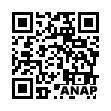 QRコード https://www.anapnet.com/item/249526