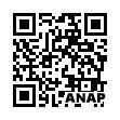 QRコード https://www.anapnet.com/item/256336