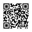 QRコード https://www.anapnet.com/item/238436