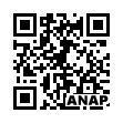 QRコード https://www.anapnet.com/item/252073