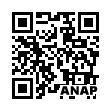 QRコード https://www.anapnet.com/item/244840