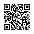 QRコード https://www.anapnet.com/item/264868