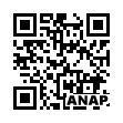 QRコード https://www.anapnet.com/item/251188
