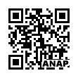 QRコード https://www.anapnet.com/item/264256