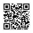 QRコード https://www.anapnet.com/item/248919