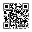 QRコード https://www.anapnet.com/item/257655