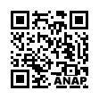 QRコード https://www.anapnet.com/item/251489