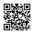 QRコード https://www.anapnet.com/item/259940
