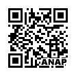 QRコード https://www.anapnet.com/item/264982