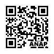 QRコード https://www.anapnet.com/item/254524