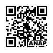 QRコード https://www.anapnet.com/item/264343